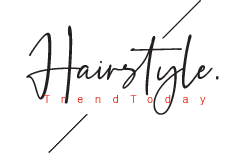 Hairstyles Trends Network : Explore & Discover the best and the most trending hairstyles and Haircut Around the world
