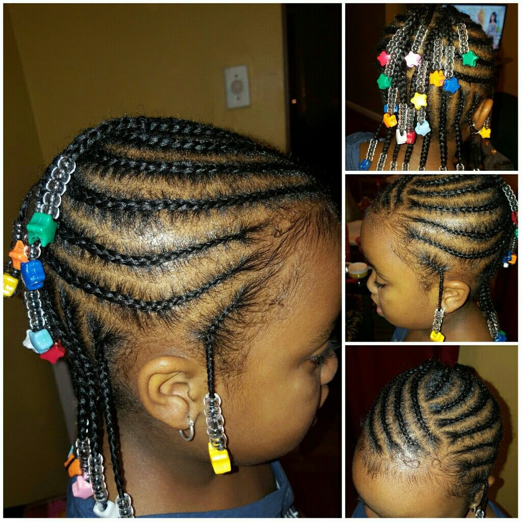 Kids Hairstyles Braids Little Girl Styles Hairstyles Trends Network Explore Discover The Best And The Most Trending Hairstyles And Haircut Around The World