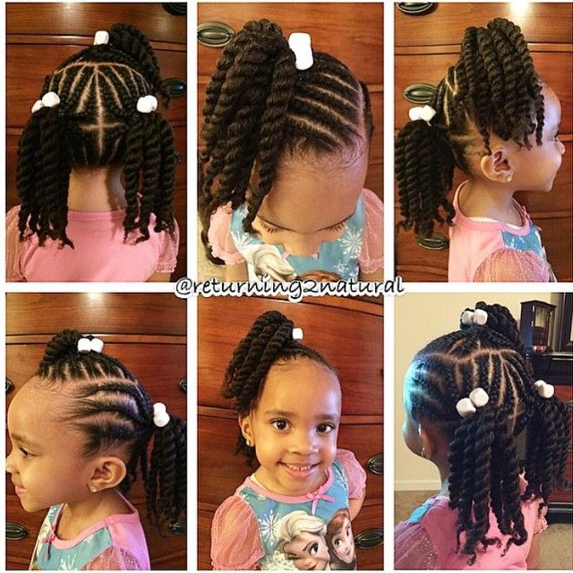 Kids Hairstyles Braids Cute Hairstyles For Little Black Girls Girls Hair Guide Hairstyles Trends Network Explore Discover The Best And The Most Trending Hairstyles And Haircut Around The World
