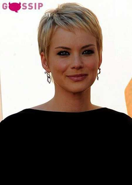 23 Hairstyles For Teenage Girls 17 Great Short Pixie Hairstyles Pretty Designs Hairstyles Trends Network Explore Discover The Best And The Most Trending Hairstyles And Haircut Around The World