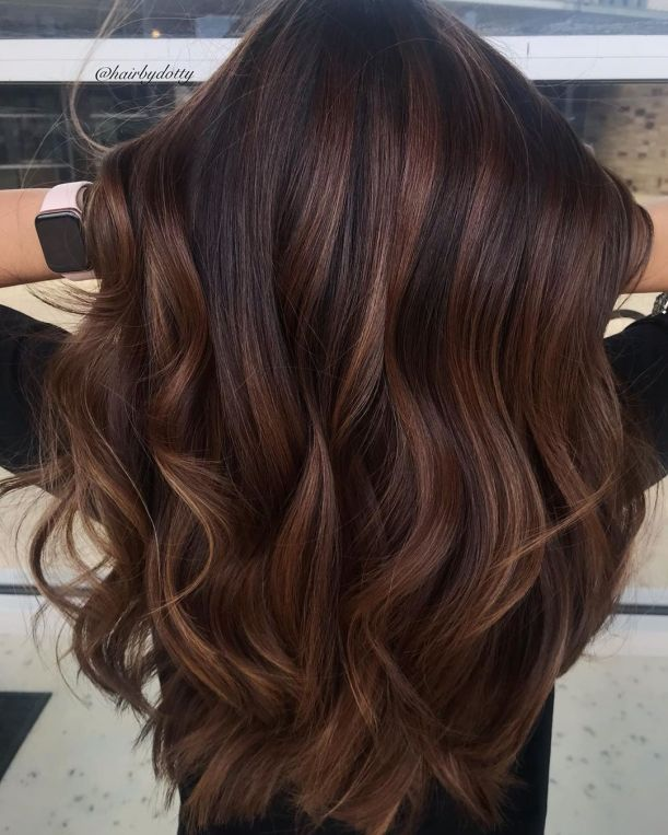 Little Girl Hairstyles 50 Best Hair Colors New Hair Color Ideas Trends For 2020 Hair Adviser Hairstyles Trends Network Explore Discover The Best And The